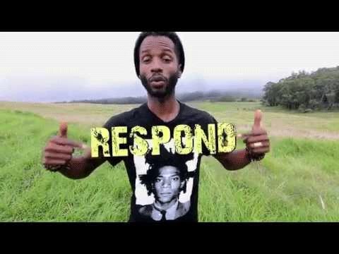 video_yt_howtorespondvsreactingtonegativepeople