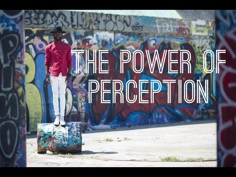 video_yt_thepowerofperception