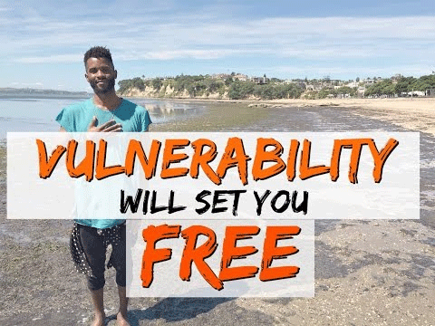 video_yt_whyvulnerabilitywillsetyoufree