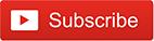 yt_subscribe_btn